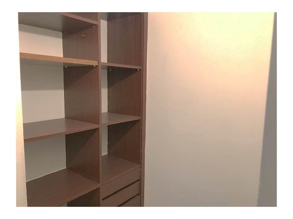 Appartement à louer 2 44.38m2 à Garches vignette-6