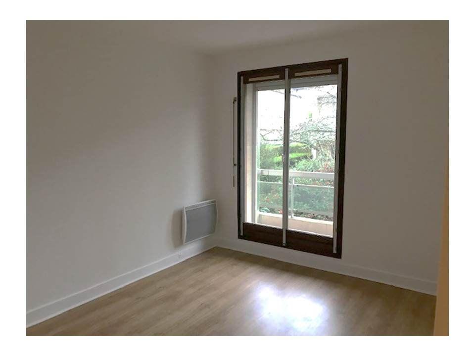 Appartement à louer 2 44.38m2 à Garches vignette-7