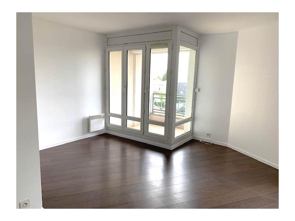 Appartement à louer 2 48.27m2 à Garches vignette-3