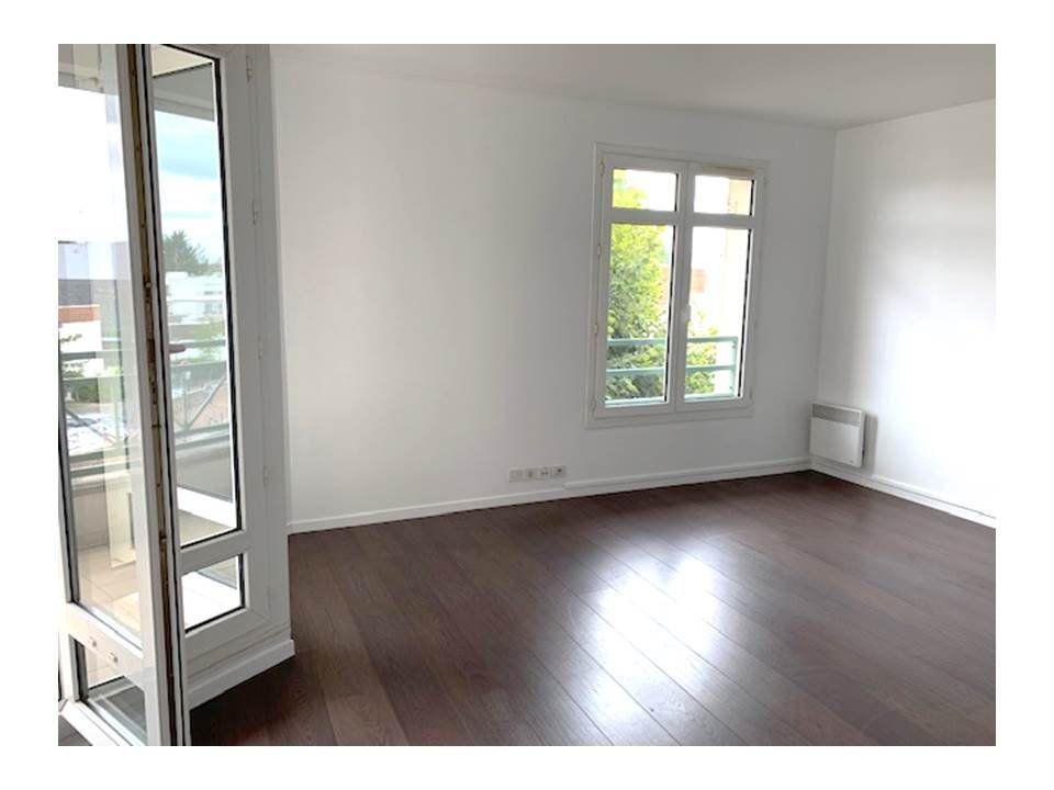 Appartement à louer 2 48.27m2 à Garches vignette-4