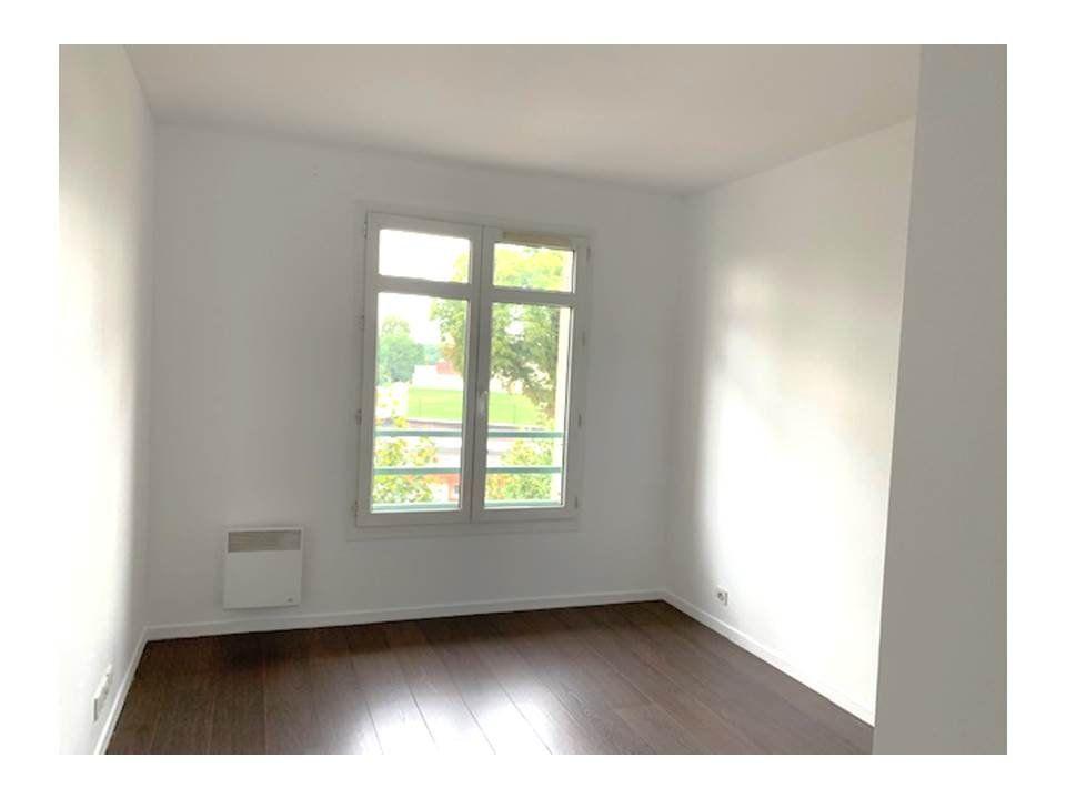 Appartement à louer 2 48.27m2 à Garches vignette-5