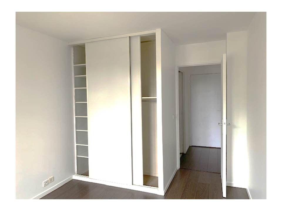 Appartement à louer 2 48.27m2 à Garches vignette-6