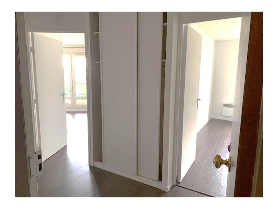 Appartement à louer 2 48.27m2 à Garches vignette-9