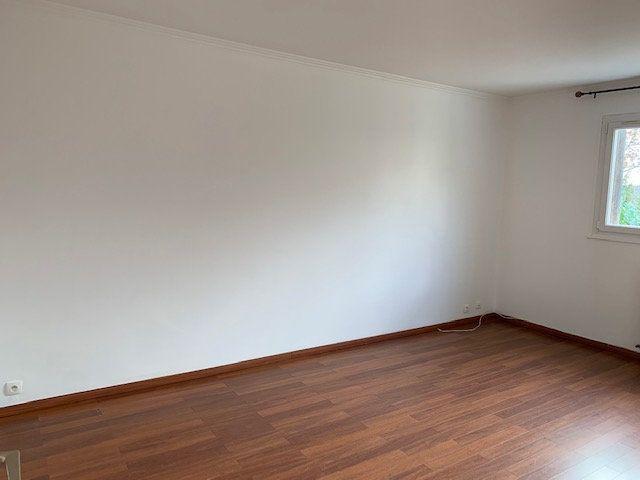 Appartement à louer 2 48.36m2 à Garches vignette-1