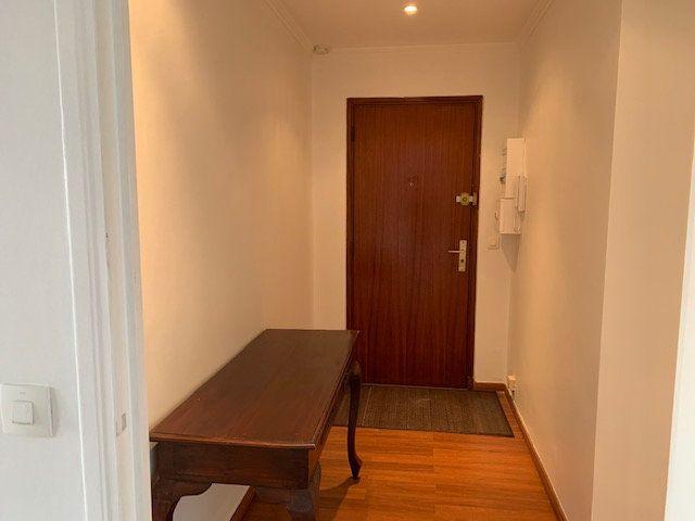 Appartement à louer 2 48.36m2 à Garches vignette-5