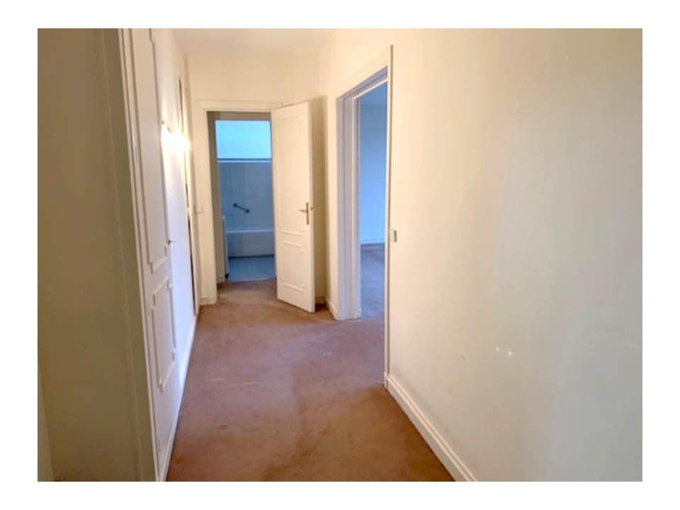 Appartement à louer 4 80m2 à Saint-Cloud vignette-4