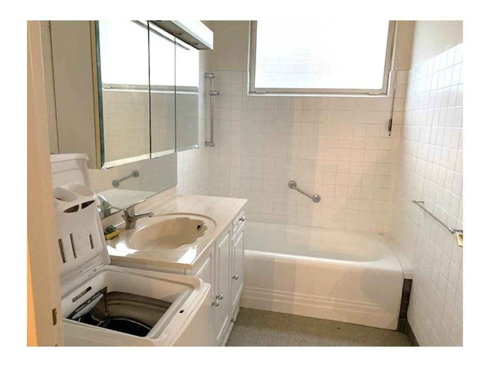 Appartement à louer 4 80m2 à Saint-Cloud vignette-5