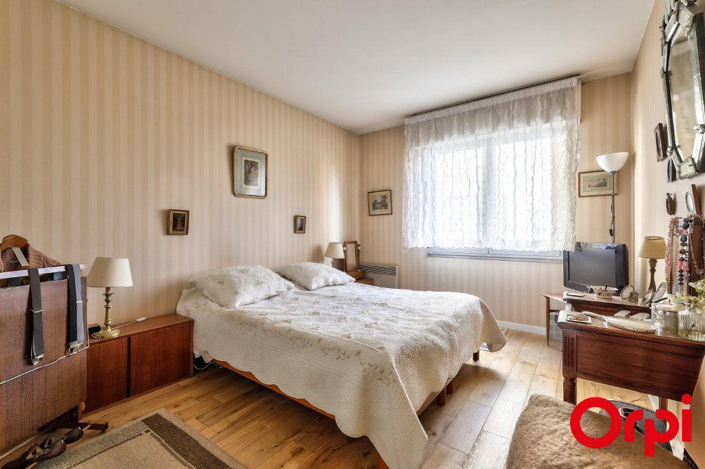 Appartement à vendre 4 97.65m2 à Bourg-la-Reine vignette-5