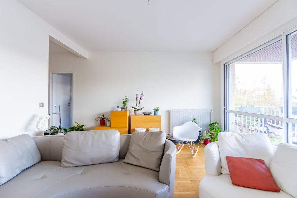 Appartement à vendre 3 78m2 à Garches vignette-2