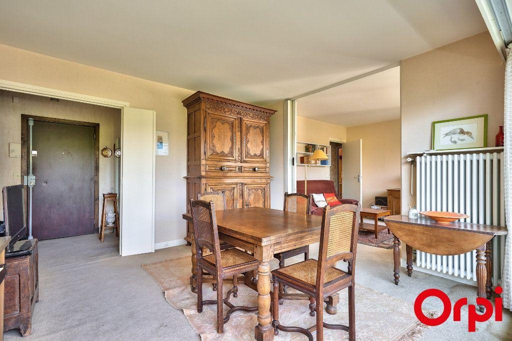 Appartement à vendre 3 64.42m2 à Paris 15 vignette-4