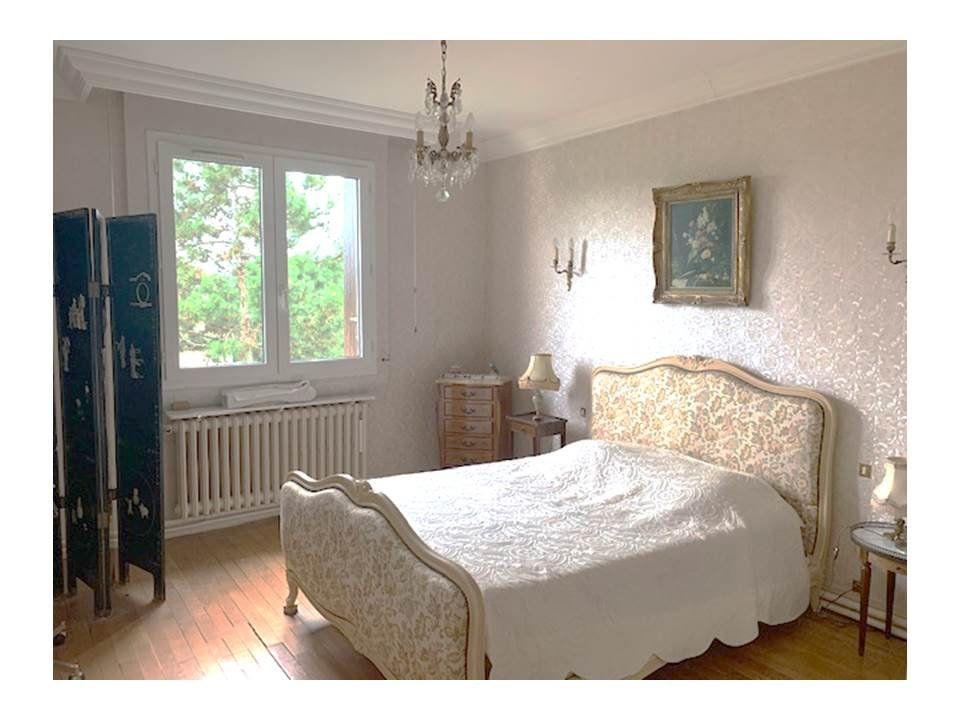 Appartement à vendre 4 95m2 à Garches vignette-4