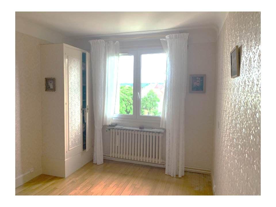 Appartement à vendre 4 95m2 à Garches vignette-6