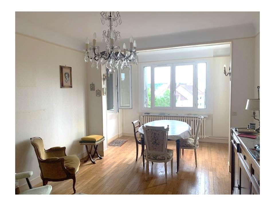 Appartement à vendre 4 95m2 à Garches vignette-8