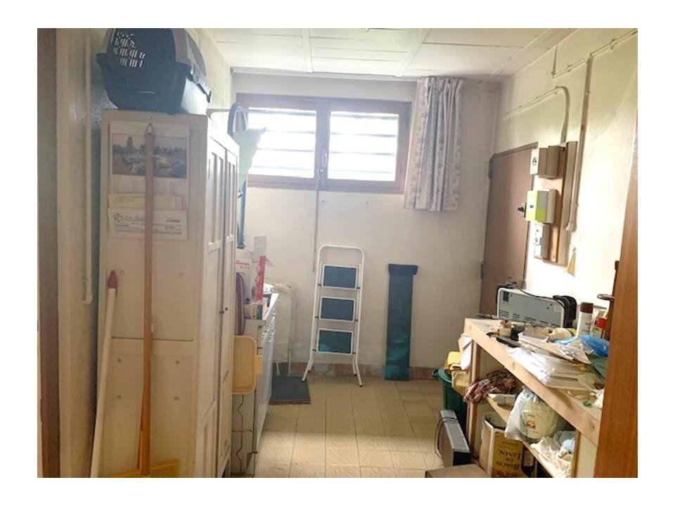 Appartement à vendre 4 95m2 à Garches vignette-9