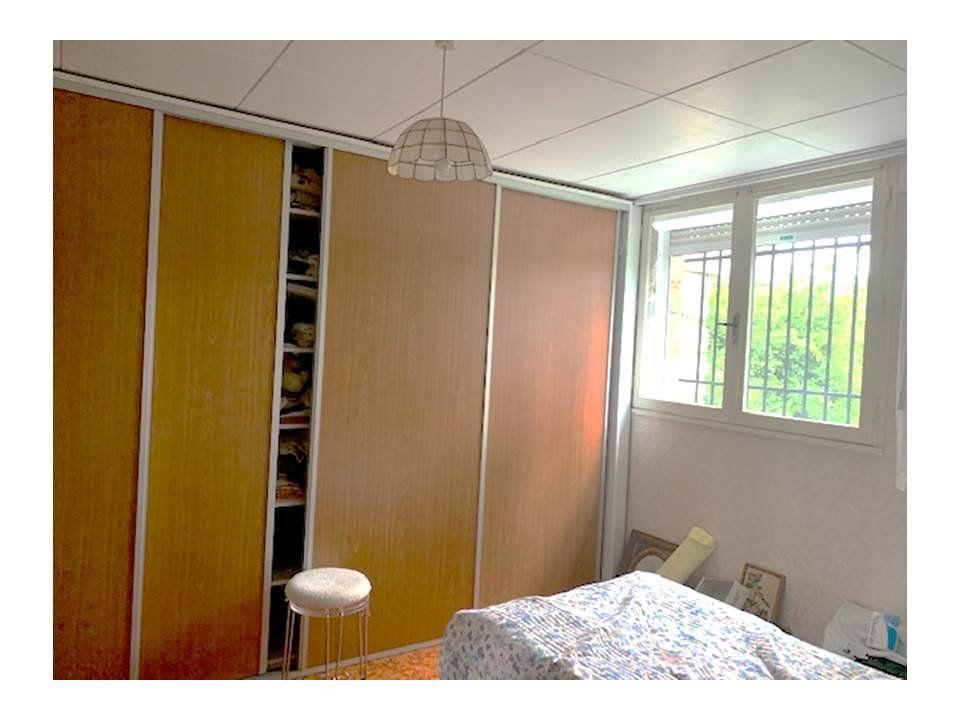 Appartement à vendre 4 95m2 à Garches vignette-10