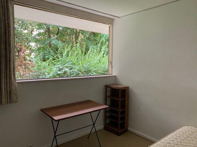 Appartement à louer 1 13.01m2 à Ville-d'Avray vignette-3
