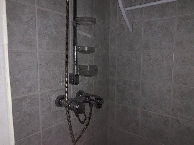 Appartement à louer 1 13.01m2 à Ville-d'Avray vignette-5