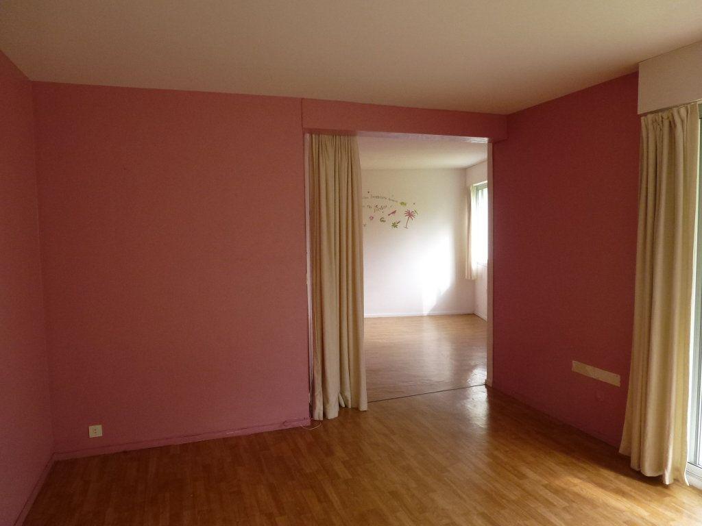 Appartement à vendre 1 39m2 à Dieppe vignette-2