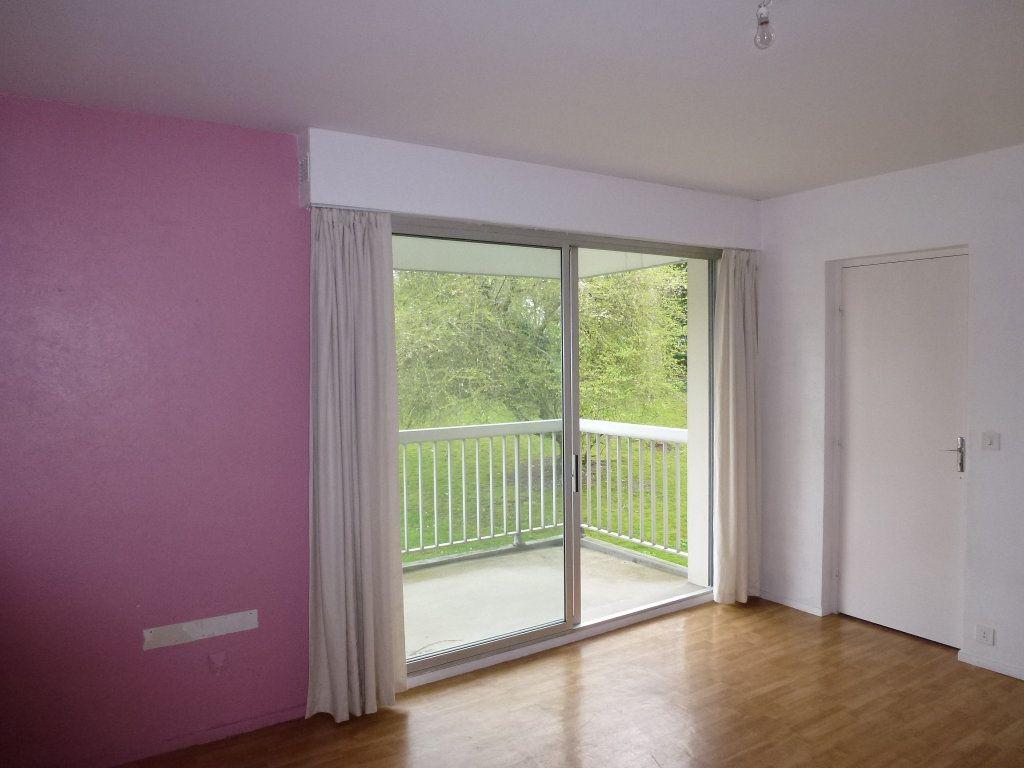 Appartement à vendre 1 39m2 à Dieppe vignette-3