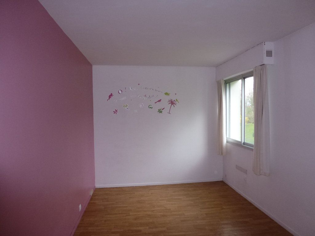 Appartement à vendre 1 39m2 à Dieppe vignette-4