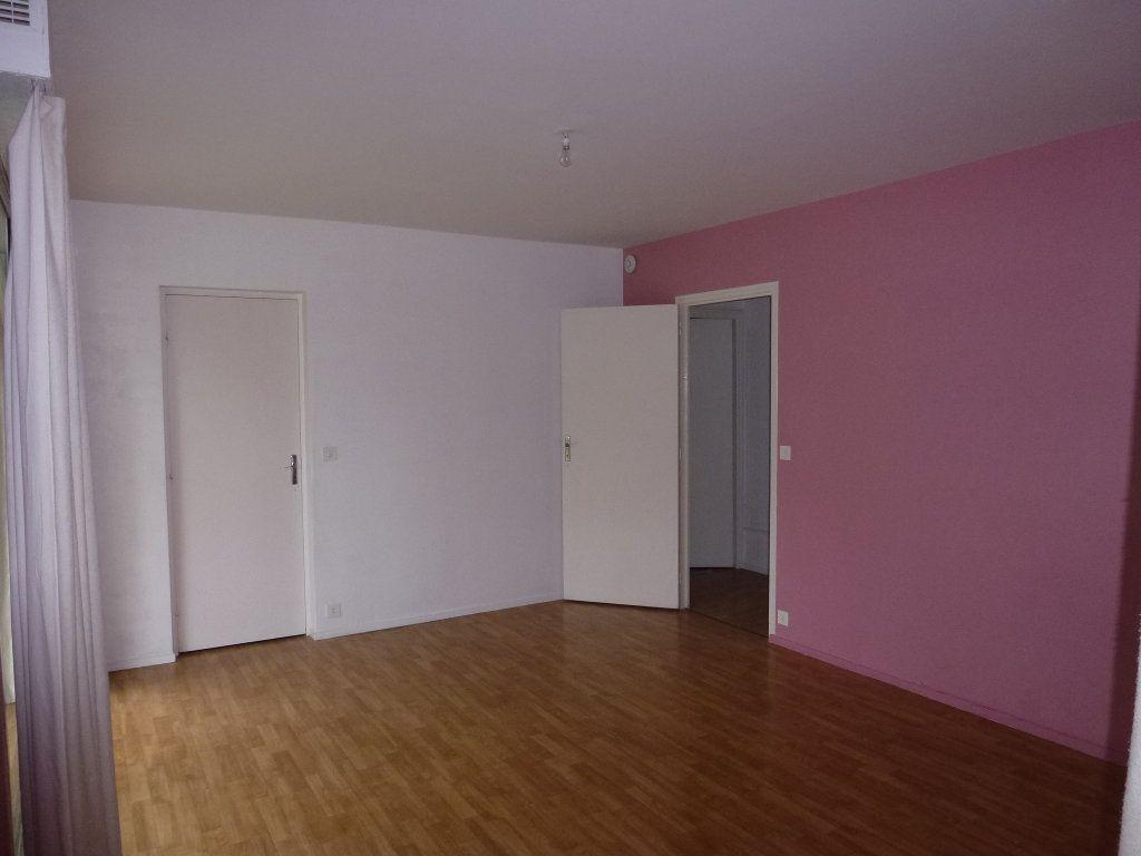 Appartement à vendre 1 39m2 à Dieppe vignette-5