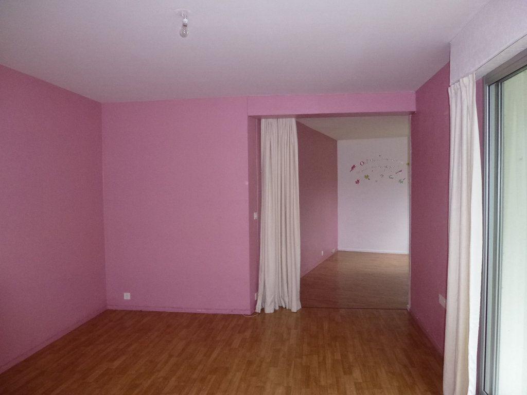Appartement à vendre 1 39m2 à Dieppe vignette-6