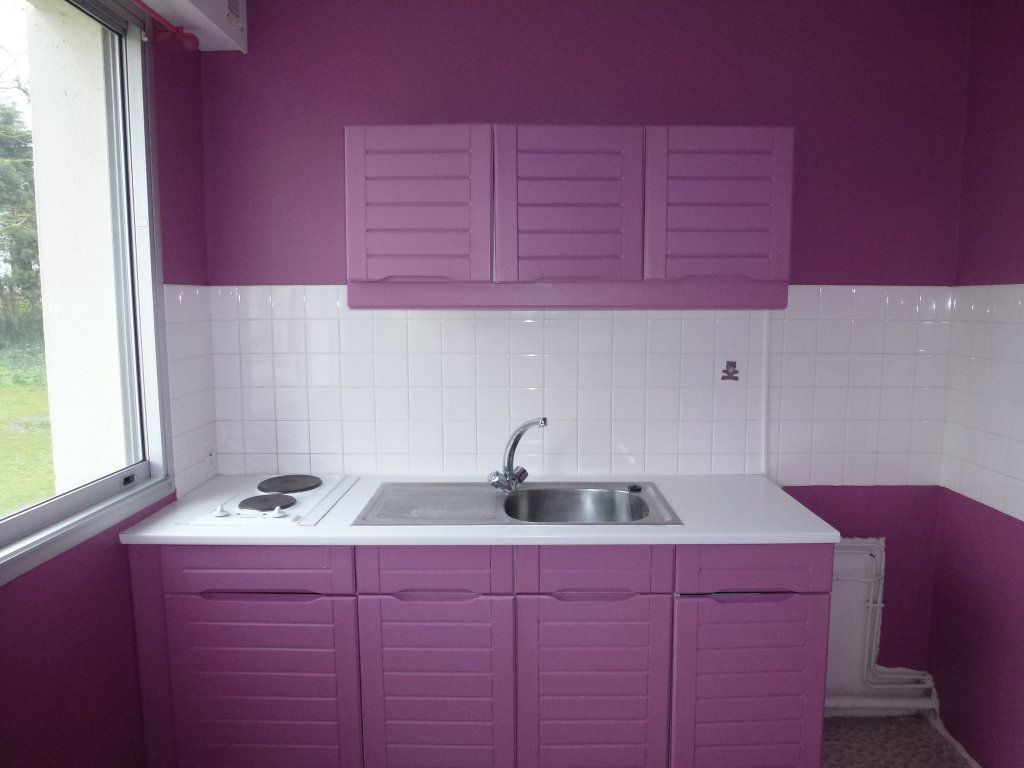 Appartement à vendre 1 39m2 à Dieppe vignette-7