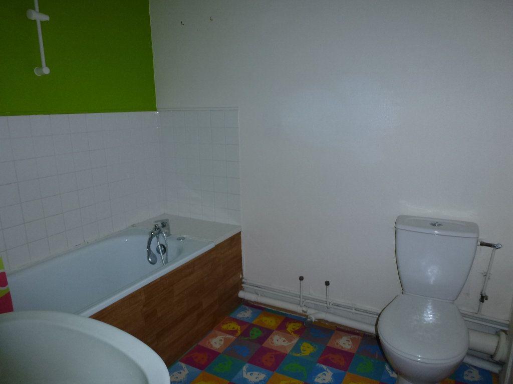 Appartement à vendre 1 39m2 à Dieppe vignette-8