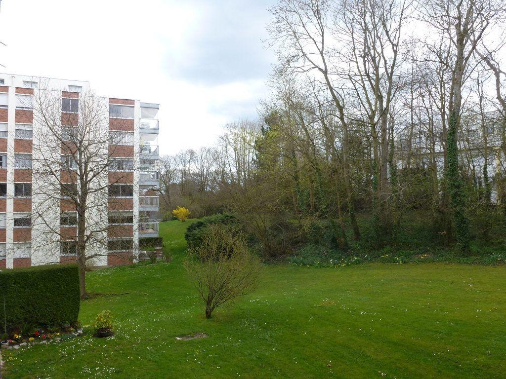 Appartement à vendre 1 39m2 à Dieppe vignette-11