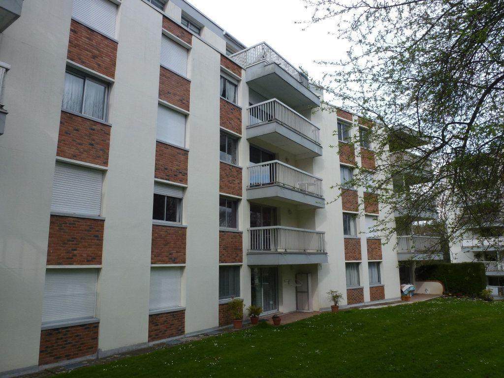 Appartement à vendre 1 39m2 à Dieppe vignette-12