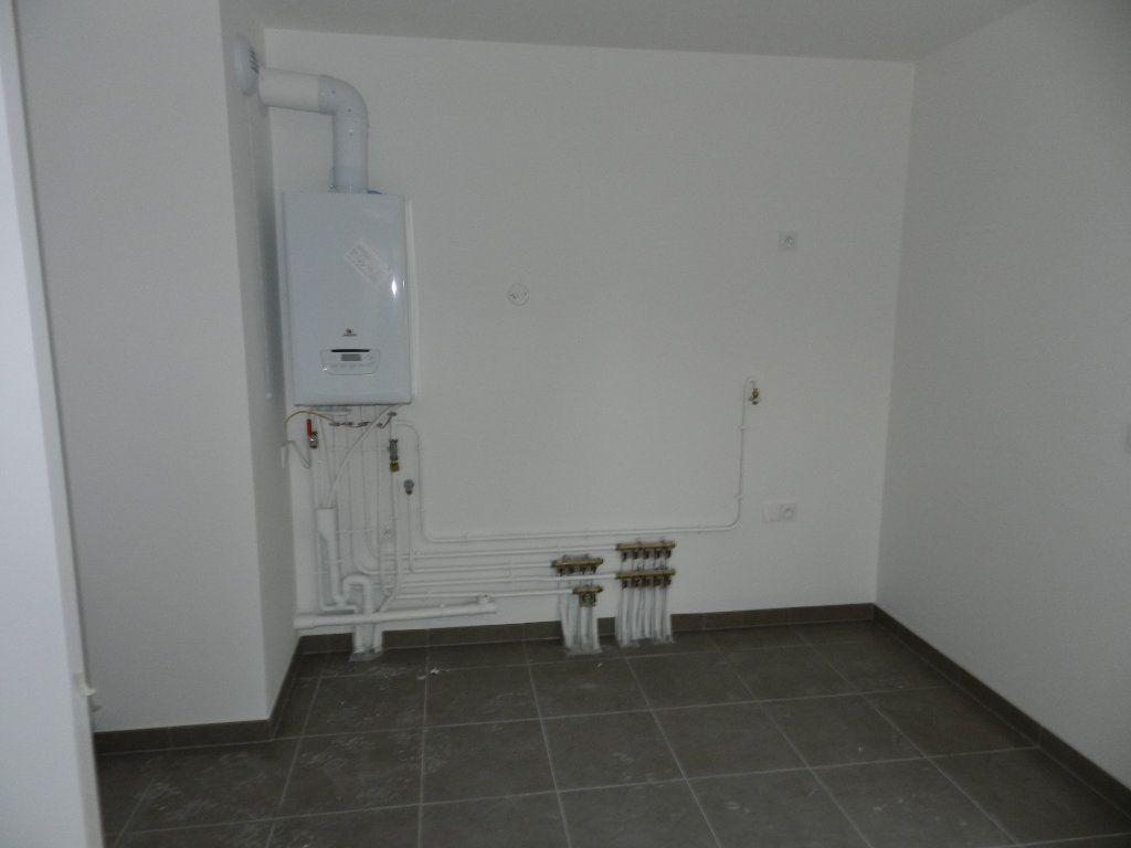 Appartement à vendre 3 64.4m2 à Dieppe vignette-2