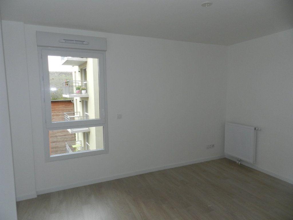 Appartement à vendre 3 64.4m2 à Dieppe vignette-7