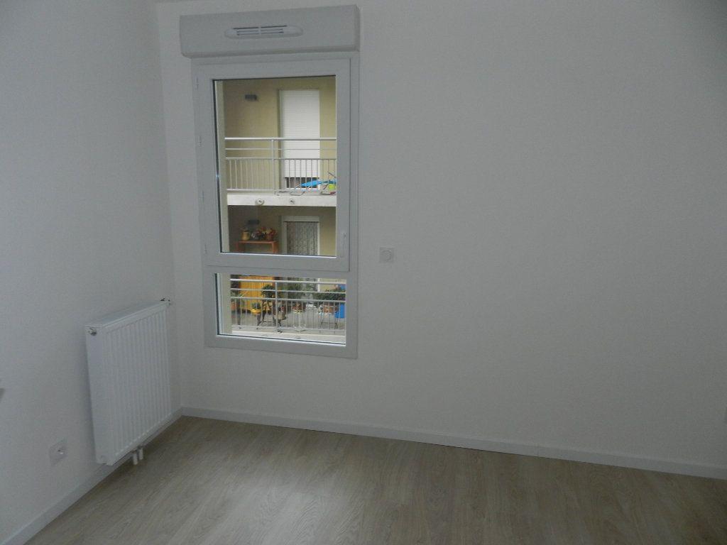 Appartement à vendre 3 64.4m2 à Dieppe vignette-8