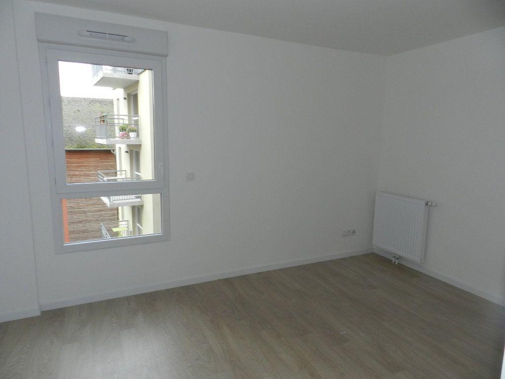 Appartement à vendre 3 64.4m2 à Dieppe vignette-9