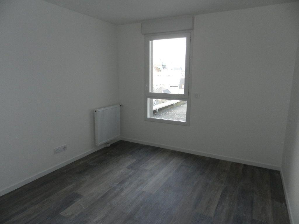 Appartement à vendre 5 109.79m2 à Dieppe vignette-15