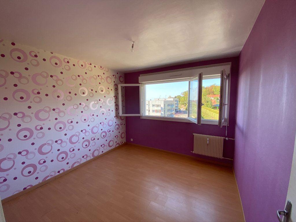 Appartement à vendre 4 73.56m2 à Dieppe vignette-7