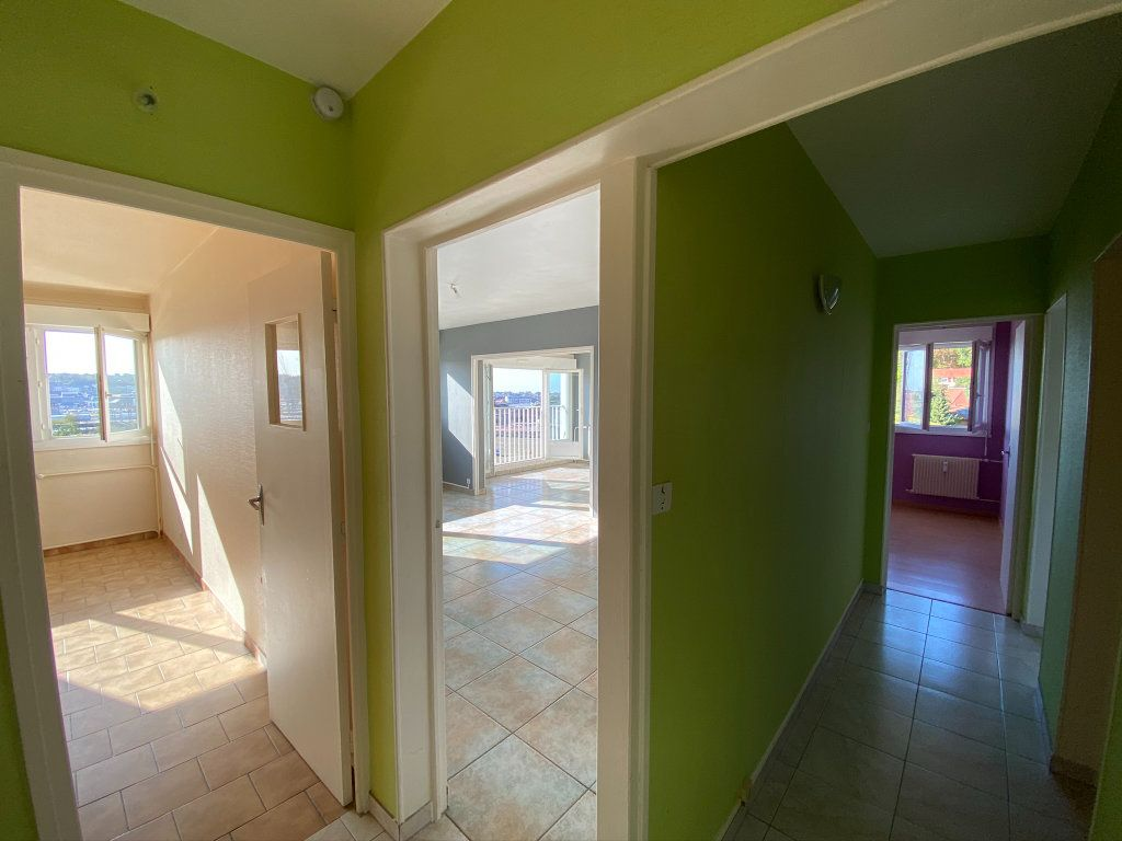 Appartement à vendre 4 73.56m2 à Dieppe vignette-9