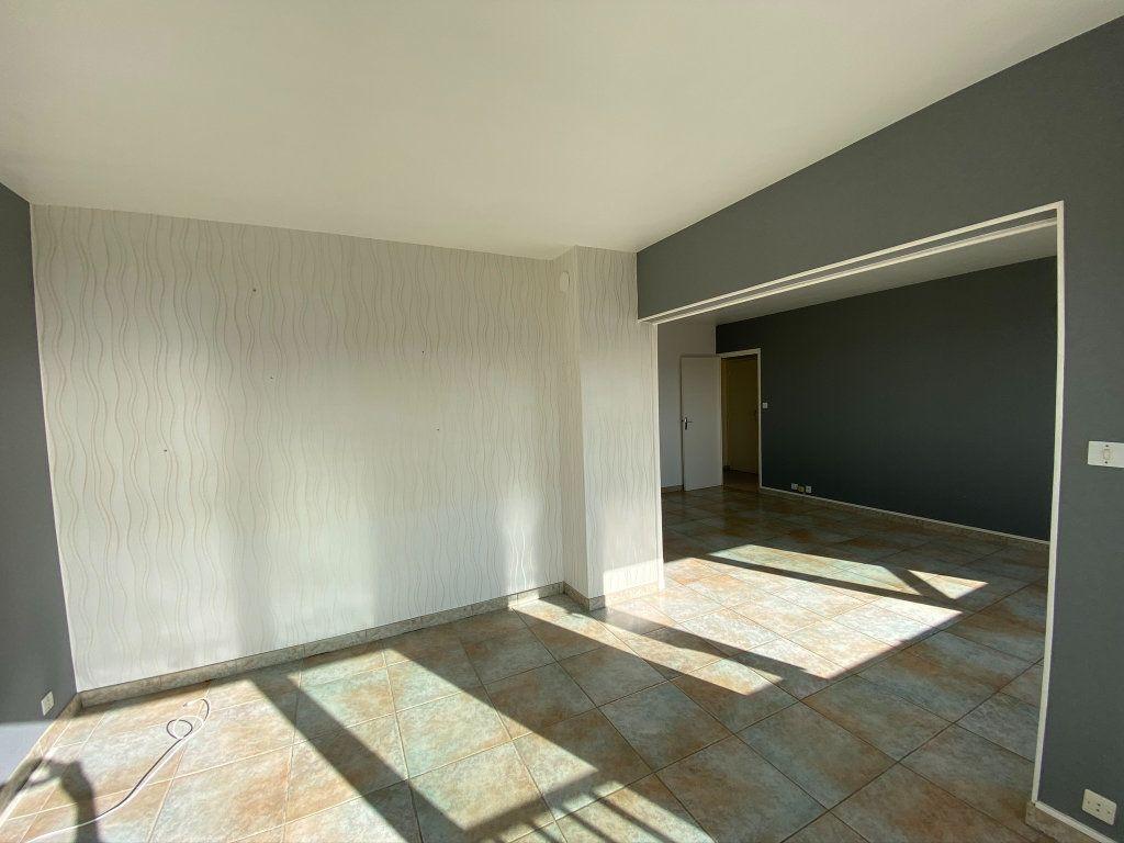 Appartement à vendre 4 73.56m2 à Dieppe vignette-14