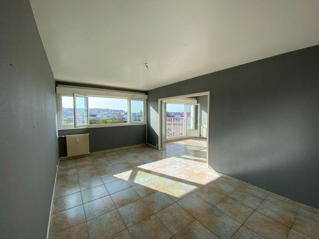 Appartement à vendre 4 73.56m2 à Dieppe vignette-15