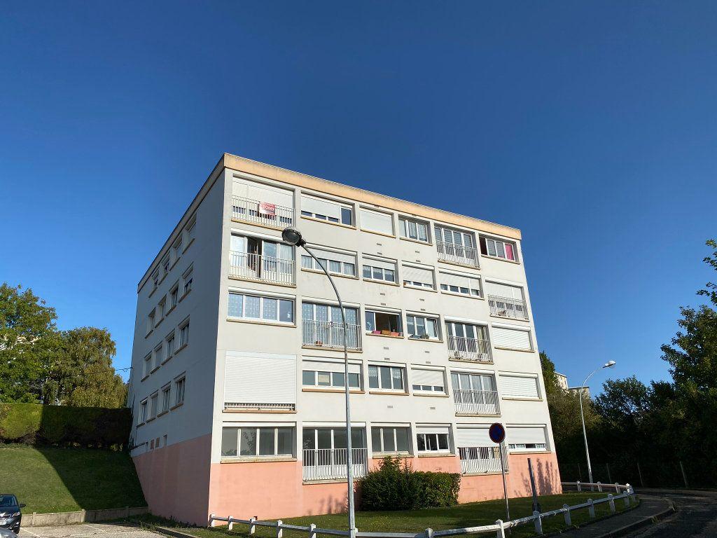 Appartement à vendre 4 73.56m2 à Dieppe vignette-16