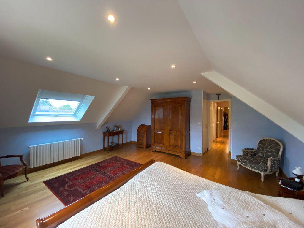 Maison à vendre 7 187m2 à Saint-Quentin-au-Bosc vignette-6