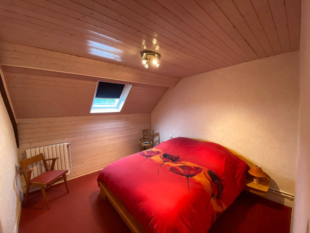 Maison à vendre 7 187m2 à Saint-Quentin-au-Bosc vignette-11