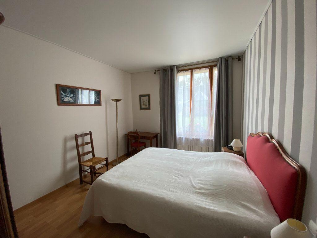 Maison à vendre 7 187m2 à Saint-Quentin-au-Bosc vignette-14