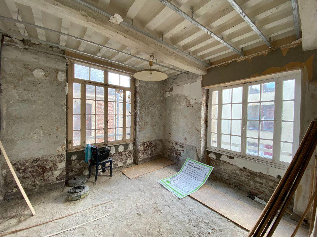 Appartement à vendre 4 78.82m2 à Dieppe vignette-2