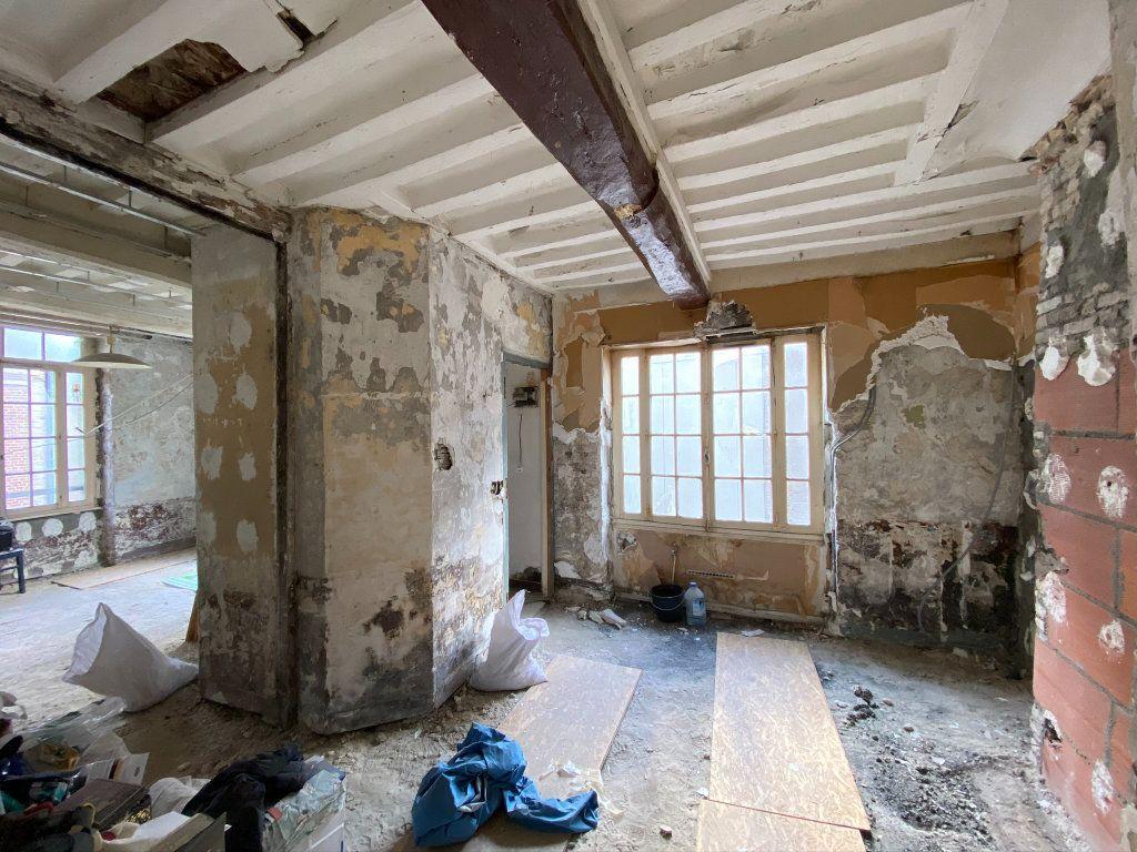 Appartement à vendre 4 78.82m2 à Dieppe vignette-3