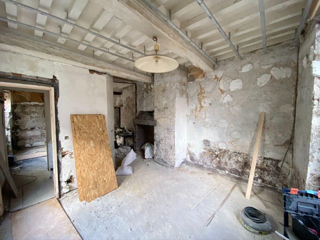 Appartement à vendre 4 78.82m2 à Dieppe vignette-4