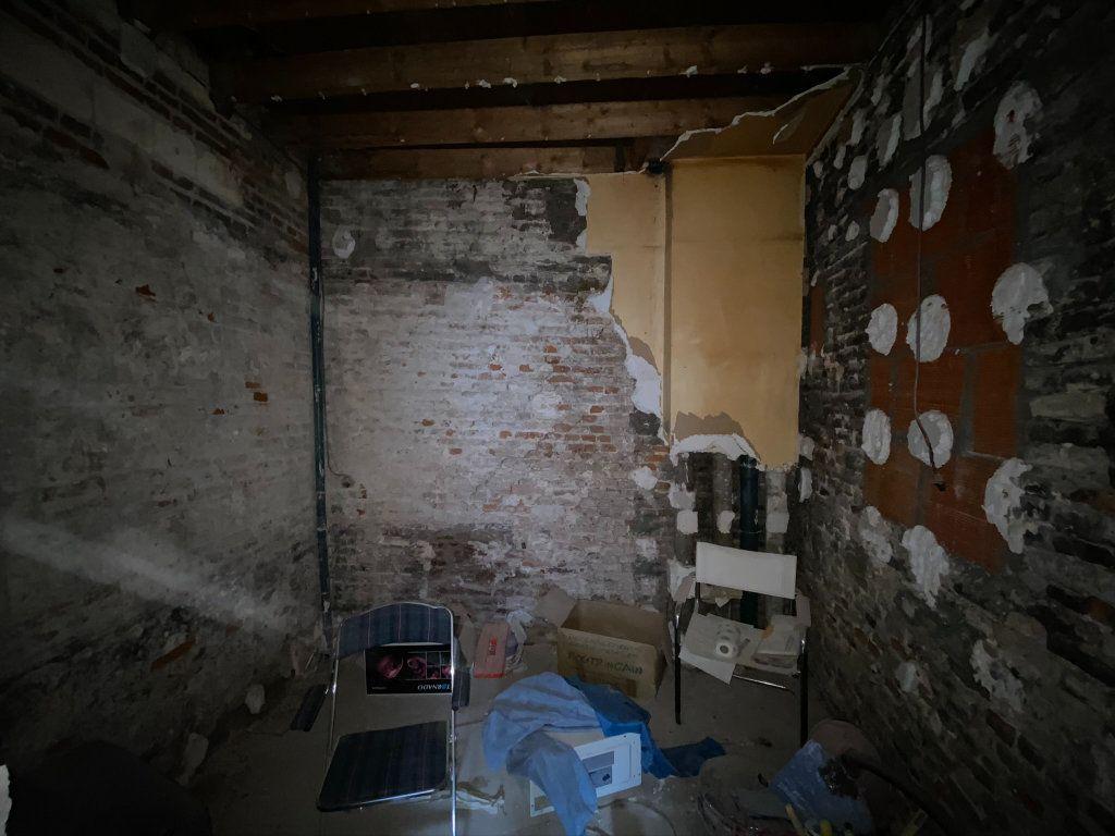 Appartement à vendre 4 78.82m2 à Dieppe vignette-5