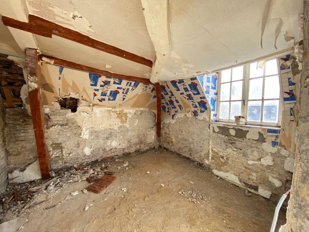Appartement à vendre 4 78.82m2 à Dieppe vignette-6