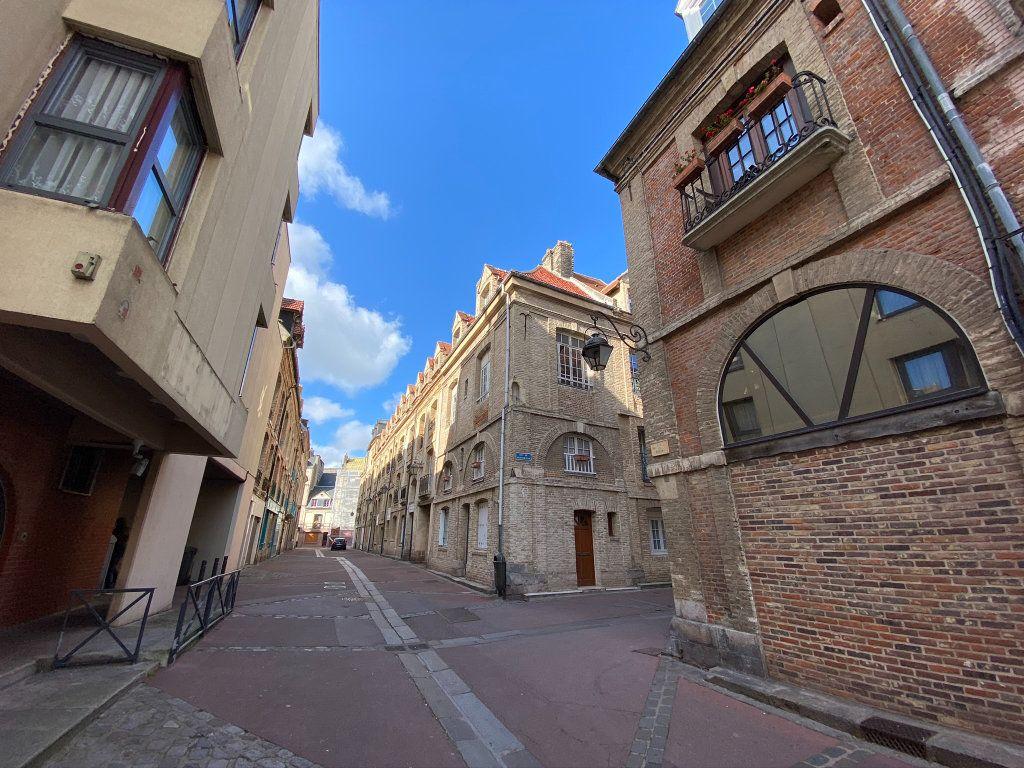 Appartement à vendre 4 78.82m2 à Dieppe vignette-10