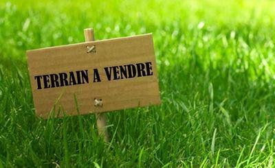 Terrain à vendre 0 1800m2 à Envermeu vignette-1